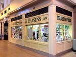 Thumbnail for sale in Almonds & Raisins, 44 Grainger Market, Newcastle Upon Tyne