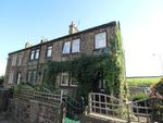 Property history Flappit Springs, Keighley BD21