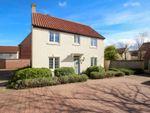 Thumbnail to rent in Hampton Close, Fenstanton, Huntingdon