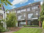 Thumbnail for sale in Oak Hill Park Mews, Hampstead Village
