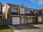 Thumbnail to rent in 36 Eade Close, Newton Aycliffe