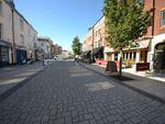 Thumbnail to rent in Oxford Mews, Latimer Street, Southampton