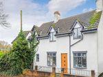Thumbnail to rent in Queens Park Road, Harborne, Birmingham