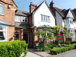 Thumbnail for sale in Highbridge Road, Sutton Coldfield, West Midlands