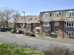 Thumbnail to rent in Brantwood Way, Orpington, Kent