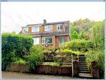 Thumbnail to rent in Ystradfellte Road, Pont Nedd Fechan, Neath