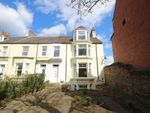 Thumbnail to rent in Sunderland Road, South Shields, Tyne And Wear