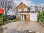 Thumbnail for sale in Hazelton Road, Marlbrook, Bromsgrove