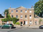Thumbnail to rent in Neville House, Twickenham