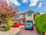 Thumbnail for sale in Parsonage Lane, Enfield