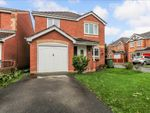 Thumbnail to rent in Orchid Road, Brant Road, Lincoln
