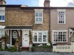 Thumbnail to rent in St. Andrews Road, London