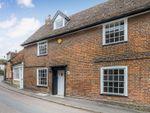 Thumbnail for sale in Rattington Street, Chartham, Canterbury