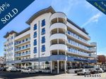 Thumbnail for sale in Sea Road, Bexhill-On-Sea