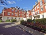 Thumbnail to rent in Eastcote Road, Pinner, Middlesex