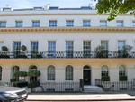 Thumbnail for sale in Chester Terrace, London