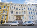 Thumbnail to rent in Wilmington Square, Eastbourne
