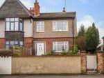 Thumbnail for sale in Mansfield Road, Skegby, Sutton-In-Ashfield