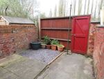 Thumbnail to rent in Peter Street, Northwich