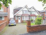 Thumbnail for sale in Lancaster Road, Salford