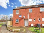 Thumbnail to rent in 20 Hurleybrook Way, Leegomery, Telford