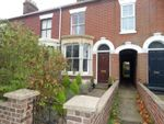 Thumbnail to rent in Unthank Road, Norwich