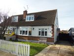 Thumbnail for sale in Fairfield Gardens, Eastwood, Leigh-On-Sea