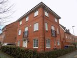 Thumbnail to rent in Room Three, Firth Boulevard, Warrington