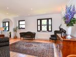 Thumbnail to rent in Albemarle Park, Albemarle Road, Beckenham