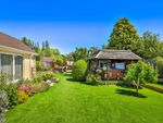 Thumbnail for sale in Cherwell Road, Penarth