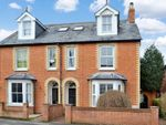 Thumbnail for sale in Gloucester Road, Newbury