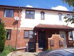 Property history Octavia Place, Lydney GL15