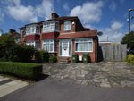Thumbnail to rent in Crowshott Avenue, Stanmore