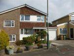 Property history Y Dolydd, Caerphilly CF83