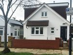 Thumbnail to rent in Charterhouse Avenue, Wembley, Greater London