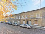 Thumbnail to rent in Quilter Street, London, Greater London