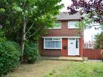 Thumbnail to rent in Hawes Side Lane, Blackpool, Lancashire