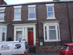 Thumbnail to rent in Gray Road, Sunderland