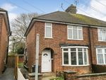 Thumbnail for sale in Cudworth Road, Ashford, Kent United Kingdom