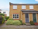 Thumbnail for sale in Norwood Close, Twickenham