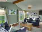 Thumbnail for sale in The Willerby Acorn Residential Lodge, Glendevon Residential Holiday Home Park, Glendevon