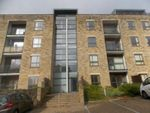Thumbnail to rent in The Cotton Building, Deakins Mill Way, Egerton