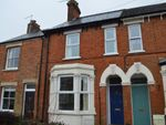 Thumbnail to rent in Midland Road, Olney