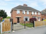 Thumbnail for sale in Rigbourne Hill, Beccles