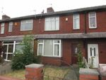 Thumbnail for sale in Wigan Road, Leigh