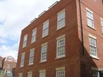 Thumbnail to rent in George Street, Bridgwater