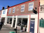 Thumbnail to rent in 73A Nantwich Road, Crewe, Cheshire