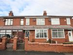 Thumbnail to rent in Prescott Lane, Orrell, Wigan