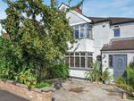Thumbnail for sale in Camrose Avenue, Feltham