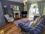 Thumbnail for sale in Doulton Close, Coventry